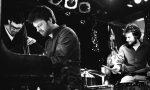 Stella del jazz in concerto a Capriano