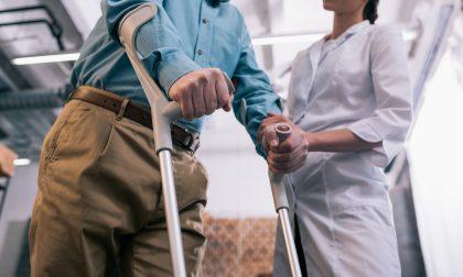 Nuovi trattamenti per i malati di sclerosi multipla