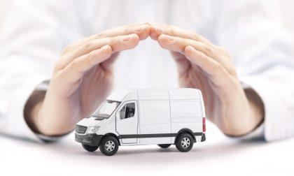 Assicurazione autocarri: come scegliere la migliore