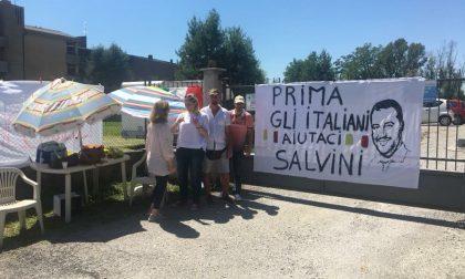 La Prefettura chiama il sindaco: in paese arrivano dieci migranti
