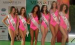 Miss Italia, una nuova tappa per conquistare le finali regionali