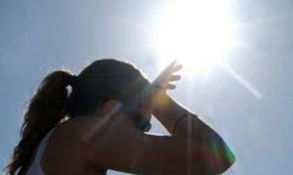 Ondate di calore: ecco il piano di interventi dell'Ats e i numeri utili