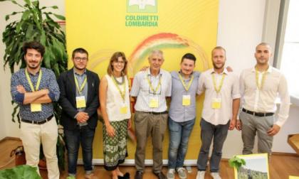 """Premi all'innovazione 2018 la Brianza vince con """"Il kit della salsiccia fai da te"""""""