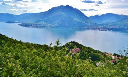 Lago di Lecco: ecco dove si può fare il bagno
