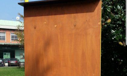 Arcore, che bordate tra Zucchi e il Pd sul nuovo regolamento delle bacheche comunali