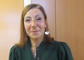 Un compleanno solidale per l'attrice Annina Pennati L'APPUNTAMENTO