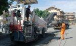 La Provincia asfalta: possibili disagi da lunedì 9 luglio