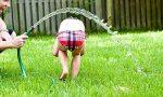 Carate, vietato l'uso improprio di acqua fino a settembre