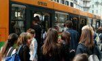 Trasporto studenti, i genitori chiedono garanzie al Prefetto