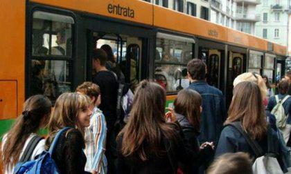 Soppresso il servizio di trasporto scolastico con Villa Greppi