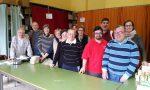 Rapporto Caritas Arcore: ben 108 famiglie prese in carico dai volontari