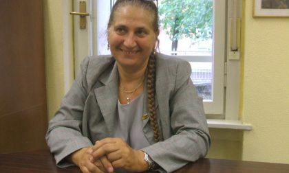 La dirigente scolastica Ottilia Gottardi va in pensione
