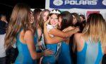 Miss Italia a Carate, il sindaco incorona Miss Bellezza Rocchetta Lombardia