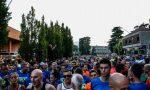 """Domenica 16 torna la corsa """"1000 passi"""" di Busnago"""