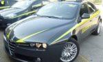 Nasconde in macchina 10mila dosi di cocaina: 37enne in manette a Biassono