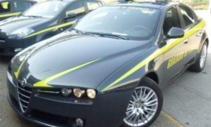 Maxi sequestro di giocattoli tra Monza e Sesto San Giovanni