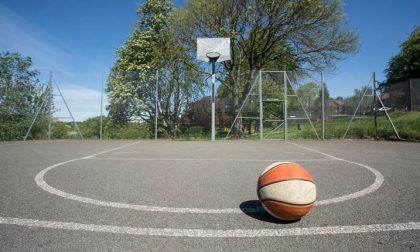 Un milione di euro per promuovere lo sport nelle scuole elementari