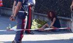 Omicidio a Pandino, preso il presunto assassino