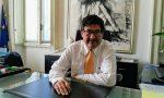 Stasera Consiglio comunale d'insediamento  a Nova Milanese