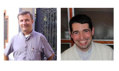 Cambiamenti in vista in parrocchia a Desio: se ne vanno due sacerdoti. Uno arriva a Brugherio