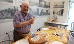 A 97 anni ancora paladino della libertà VIDEO
