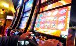 Agrate spegne le slot machine per 6 ore al giorno