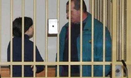 Strage di Erba: i giudici negano la perizia a Rosa e Olindo