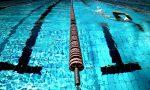 Nuoto sette ori per la Team Trezzo sport ai Regionali