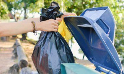 Tassa rifiuti, una boccata d'ossigeno per le aziende dal Comune di Concorezzo