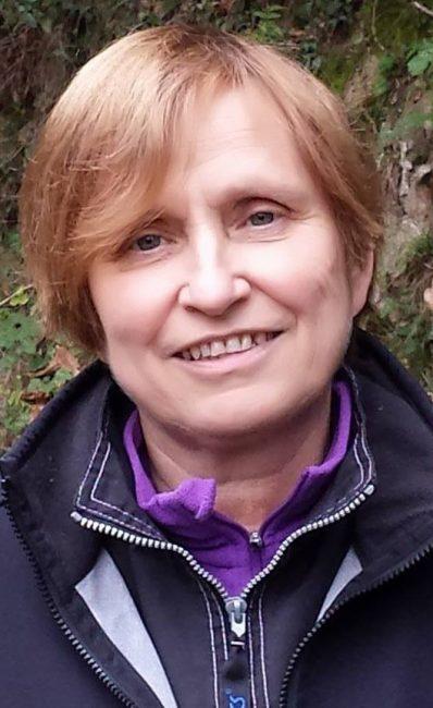 Rita Pavan Cisl Monza Brianza Lecco