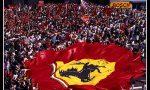 Il Gp di Monza è salvo. Approvato l'emendamento milleproroghe