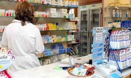 Prenotare farmaci, prodotti e anche il tampone dal cellulare: il nuovo servizio della farmacia brianzola