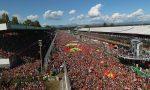 Vedano Gp: tutto pronto per il Gran Premio di Formula Uno