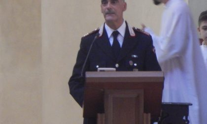 Carabinieri sul pulpito per consigli anti truffe agli anziani
