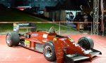Gli eventi di oggi del #MonzaFuoriGP