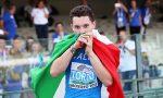 La Gazzetta dello Sport incorona Filippo Tortu
