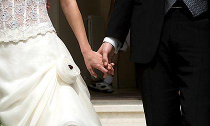 Sposarsi in Villa Reale: ecco tutte le date disponibili per il 2020