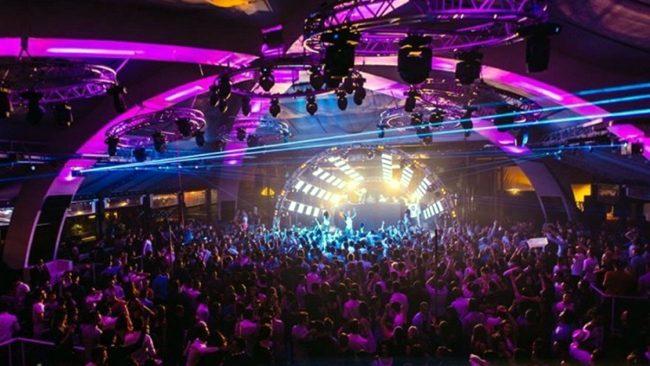 Stop per la discoteca Number One di Brescia: licenza sospesa