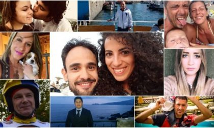 Crollo Ponte Morandi Genova: le storie spezzate e il punto sui feriti