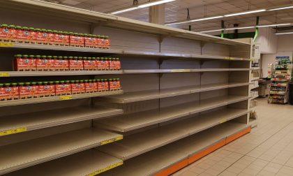 "Crisi Iperdì e Superdì: ""Obiettivo preservare i livelli occupazionali"""