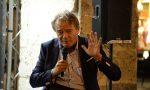 Leo Turrini a Monza svela i segreti della Formula 1