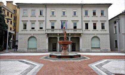 Seregno: un contributo di 80 mila euro per la ricostruzione economica urbana