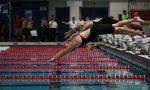 Nuoto Campionati Italiani Cadetti e Juniores la Team Trezzo sport schiera 3 assi