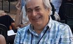 Lutto Folgore Caratese: è morto Riccardo Patrucco