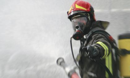 Vigili del fuoco, domani il bando per potenziare dotazioni