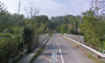 Giussano: il ponte della Rebecca non è sicuro, convocati Anas e Provincia