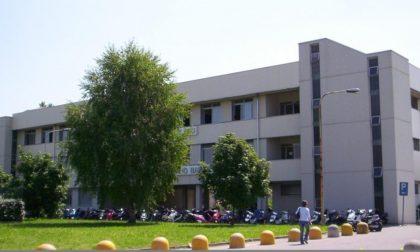 A Seregno e Cesano due studenti delle scuole superiori positivi al Covid