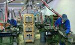 Covid e metalmeccanica: il 13% delle aziende in crisi è in Brianza