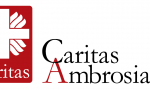 Solidarietà: appello della Caritas per le famiglie bisognose