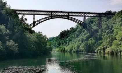 Nuovi ponti sull'Adda, si fa sul serio: fissato il primo incontro ufficiale